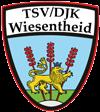 Tischtennis TSV / DJK Wiesentheid 1905 e.V.